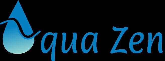Aqua Zen