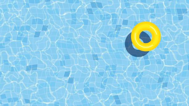 nettoyer eau piscine